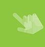 ikony-deratizacia-dezinsekcia-dezinfekcia-01